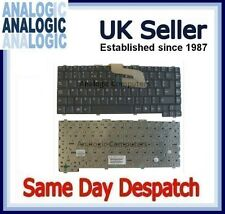 808-897373-102A Packard Bell Easynote VX UK Keyboard