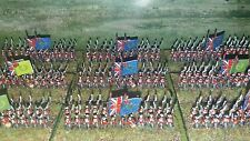 6mm Napoleonic British Army