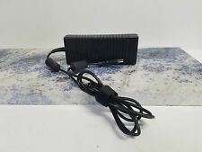 OEM HP DC7800 DC7900 USDT Ultra Slim 19V 135W AC Power Supply Adapter Charger