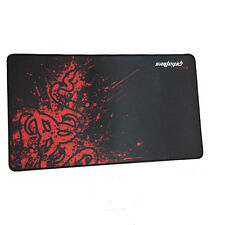 L Razer Goliathus Fragged Speed Edition XL Large Mouse Pad Gaming Computer Mats