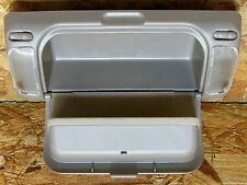 1997 2002 JDM TOYOTA CALDINA ST215 ST210 FRONT ROOF ROOM LIGHT WITH BOX OEM