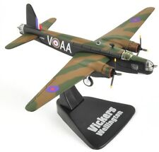"Vickers Wellington Atlas Editions 1:144 Diecast ""Giant of The Sky Collection"""