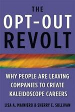 The Opt-Out Revolt: Why People Are Leaving Companies to Create Kaleidoscope