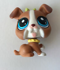 Littlest Pet Shop LPS Toys Rare Children gift    E  2032