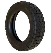 Tyre For Wheel Fits HONDA HR21 HR215 Lawnmowers