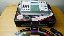 Akai MPC Renaissance in Excellent Condition!! - w/Software & More