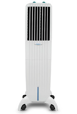 Symphony Diet 35T Evaporative Air Cooler (SMP2)