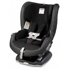 Peg Perego Primo Viaggio SIP 5-65 Convertible Car Seat Licorice Brand New!