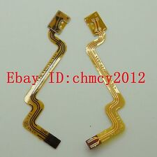 FP-621 Rotation Shaft Flex Cable board For SONY DCR-SR72E DCR-SR190E DCR-SR290E