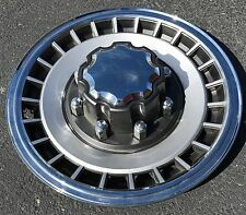 "NEW 1984-1997 FORD TRUCK F250 F350 Van E250 E350 16"" Wheelcover Hubcap"