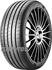 SUMMER TYRE Goodyear Eagle F1 Asymmetric 3 245/40 R18 93Y with MFS BSW