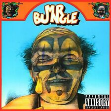 Mr. Bungle - Bungle [New Vinyl] Holland - Import