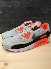 NIKE Air Max 90 ULTRA se Tg. 43 UK 8,5 US 9,5 27,5 cm 845039 006 -
