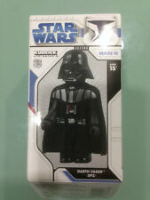 Star Wars Kubrick Series 10 - Darth Vader EP3  NEW
