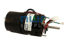 Nordyne Intertherm Miller 621080 621080-6 Furnace Inducer Motor 115v 1500 RPM
