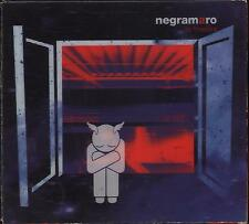 "NEGRAMARO - RARO CD + DVD LIMITED EDITION "" LA FINESTRA """