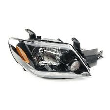 MITSUBISHI OUTLANDER 2003-2005 Right Front Head lamp Headlights