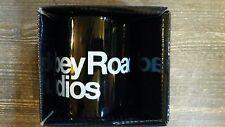 BEATLES - Abbey Road Studios - mok/tas/mug/tasse NEW