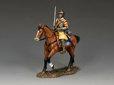 """KING&COUNTRY PIKE&MUSKET ENGLISH CIVIL WAR"""" PnM045 - ROUNDHEAD WITH SWORD"""