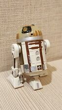 Star Wars R3 M2 Build A Droid Factory Astromech Disney Parks Exclusive Rogue One