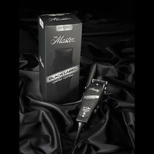NEW-Andis BLACK LABEL ML Master Clipper #1705 LIMITED EDITION BRAND
