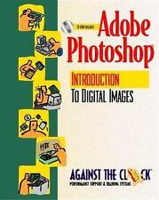 Adobe Photoshop 6: Introduction to Digital Images