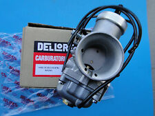 DELLORTO VHSB 38 RACING  Carburator Vergaser Carburatore  KTM SX EXC 125 250 450