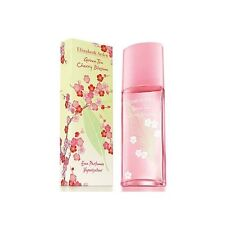 Elizabeth Arden Green Tea Cherry Blossom EDT Eau De Toilette for Women 100ml