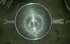 Hobart | HL140-40 | 40Qt Bowl for 140 Qt. Legacy Mixer Part # 916175