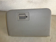 Glove Box with Latch Grey 95 96 97 Ford Explorer XLT White 4x4 4 Dr 4.0 V6 OEM