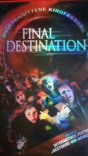 Final Destination 3 **UNCUT**