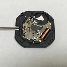 New! Epson VX42 Seiko 7N42 Replacement Quartz Watch Movement~Date Display @ 6'