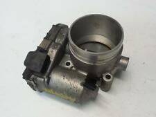 ALFA ROMEO 147 2.0L TWIN SPARK THROTTLE BODY 06/05-02/10 05 06 07 08 09 10