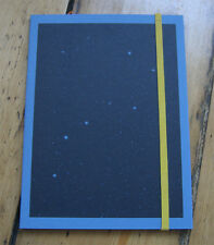 The Afronauts 2nd edition Book Cristina de Middel SIGNED Limited ed SOLD OUT