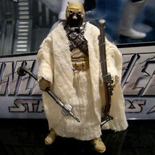 STAR WARS the vintage saga collection TUSKEN RAIDER sand people votc ANH