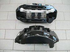 Audi  A6 S6 A8 4H Bremssättel  für die 400 x 38 mm Brembo Bremsanlage S8 S6 4G