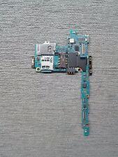 PLACA BASE LIBRE SAMSUNG GALAXY R GT-I9103 1GB RAM 2GB ROM MOTHERBOARD