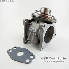 AGR Ventil Audi VW Skoda Seat 1.9 2.0TDI 038131501AN 038131501AF 038129637D