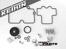 Keihin FCR MX carburetor rebuild kit / 2000-2002 Yamaha YZF 426 2001 repair