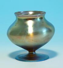 WMF Myra-Vase