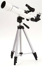 Kenko Tokina Astronomical telescope Sky Walker SW2PC Japan import Fast Shipping