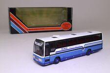 EFE 26601; Plaxton Paramount 3500 Coach; Premier Travel Svcs;; Excellent Boxed