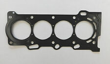 HEAD GASKET AURIS COROLLA AVENSIS CELICA MATRIX MR2 RAV4 1.4 1.6 1.8 VVT 16V