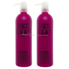 TIGI Bed Head Hair Care Recharge Tween Set Shampoo 750ml & Conditioner for all