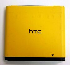 NEW OEM HTC Rechargeable Li-Ion Battery BB92100 35H00137-01M for Aria/LibertyHD