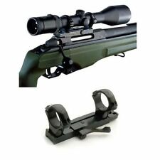 Sako Factory TRG-22 / TRG-42 30mm Quick Detachable Optilock Scope Mount S5740328