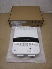 New AT&T DLC-200C Digital Life Controller Fire Burgler Alarm Control Unit