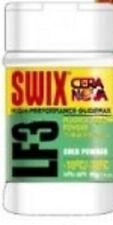 Swix lf3 FREDDO in polvere fluorurati 45g