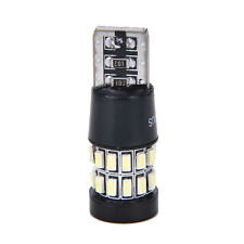 1Pcs T10 W5W LED 4014SMD 30 LED Canbus Error Free Car LED Side Light Bulbs EF