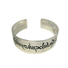 Armband Jewelry Metal with Unique Design AB76 BodyJewelryOnline
